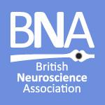 BNA-logo-blue-white